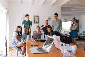 Dosežen politični dogovor o programu Erasmus+ 2021–2027