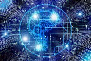 Pomik k živahni evropski mreži odličnosti umetne inteligence