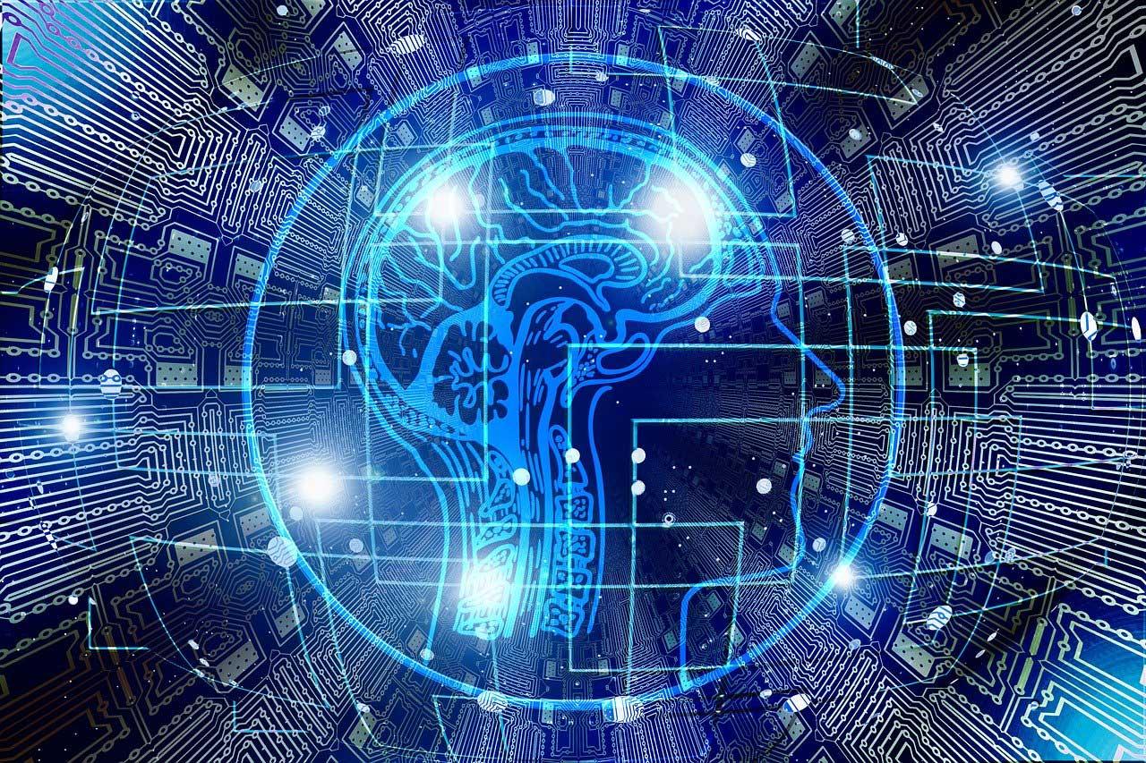 Odličnost in zaupanje v umetno inteligenco