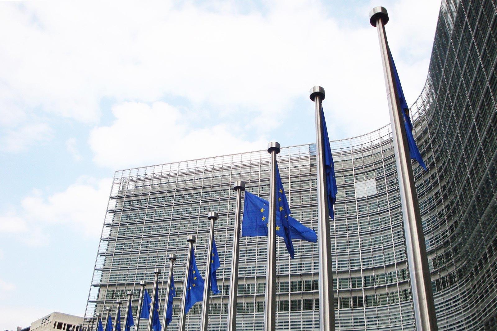 Sloveniji 10,5 milijarde evrov evropskih sredstev