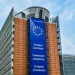 Pobuda REACT-EU: eden največjih programov EU za okrevanje po krizi pandemije covid-19