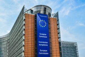 Nov evropski program Obzorje Evropa