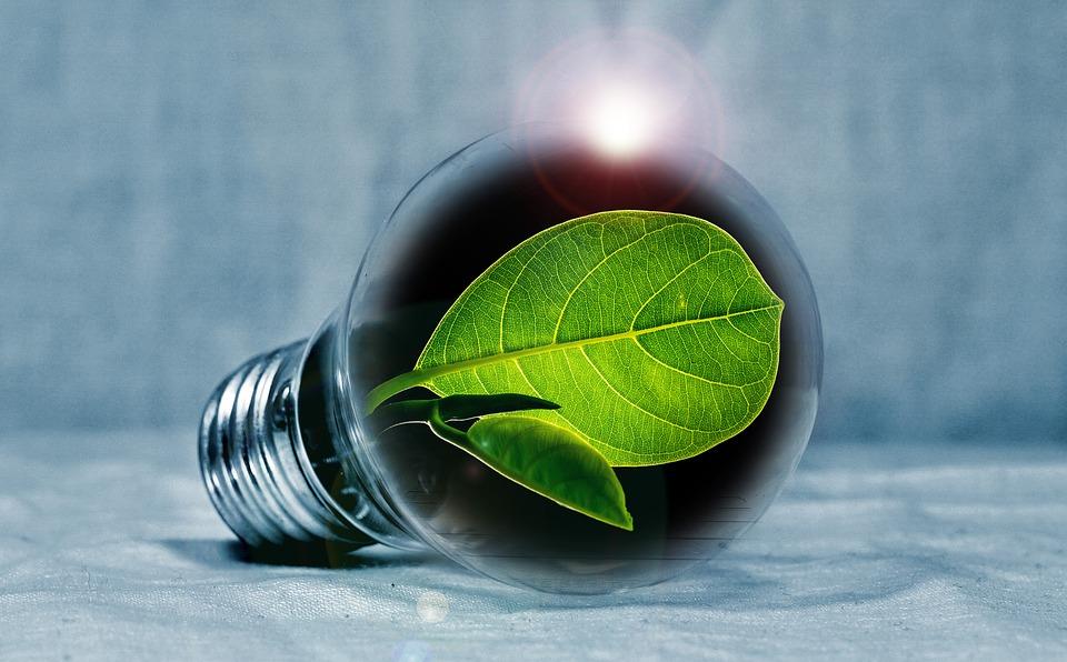 1 milijarda evrov za dosego podnebnih ciljev in ciljev konkurenčnosti EU