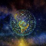 Digitalni vladni atlas 2.0: najboljša svetovna orodja in viri