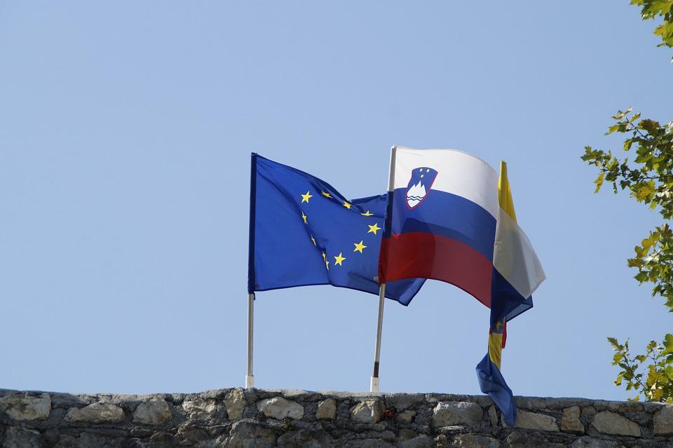 Slovenija na prvem mestu med EUREKA projekti