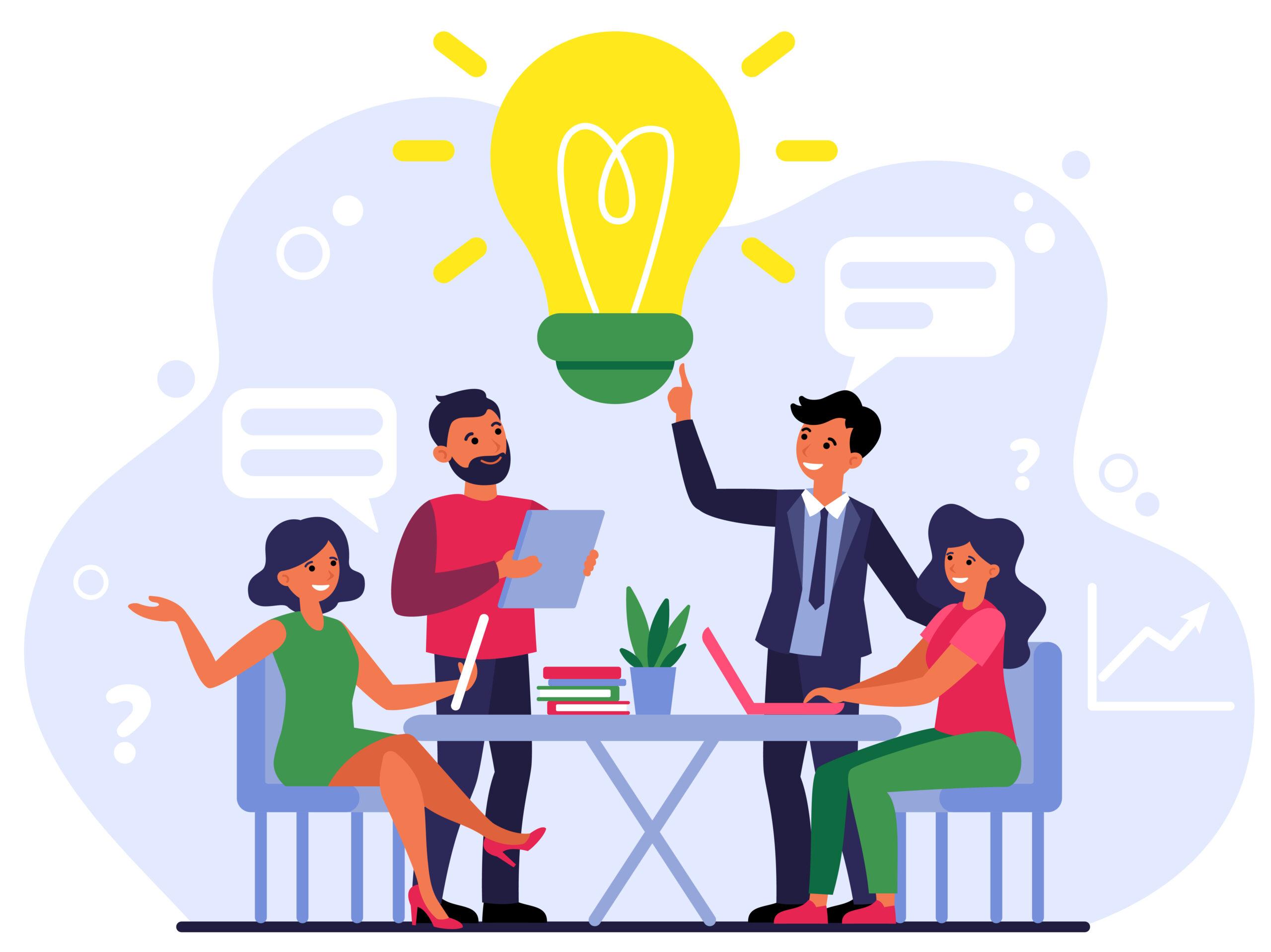 Nova platforma SkillsMatch se loteva ocenjevanja spretnosti in vaše sposobnosti povezuje z ustreznimi usposabljanji