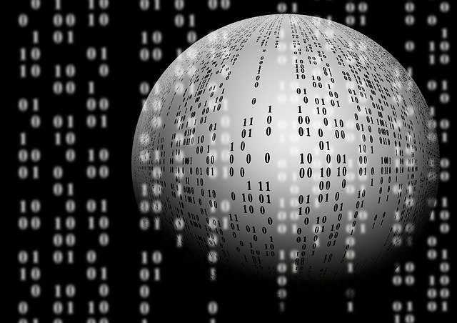 8 najbolj intenzivnih trendov, ki bodo oblikovali digitalno preobrazbo v letu 2021