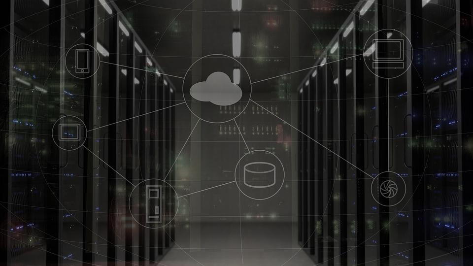 Horizon Cloud Summit 2020 – oblikovanje nove strategije za računalništvo v oblaku v Evropi