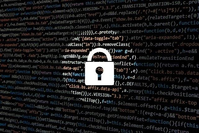 Evropski atlas kibernetske varnosti