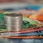 Beyond VC: alternative za zbiranje sredstev za evropska zagonska podjetja