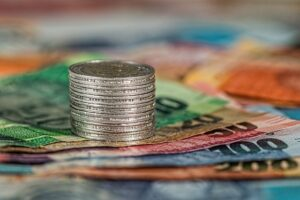 Priprava programa pomoči gospodarstvu za leto 2021