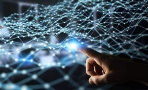 Evropsko digitalno desetletje: Komisija začrtala pot za digitalno opolnomočeno Evropo do leta 2030