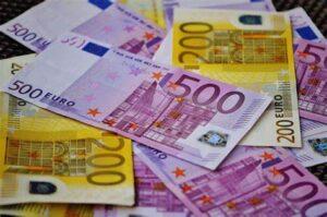 P1 PLUS 2021: Garancije za bančne kredite s subvencijo obrestne mere