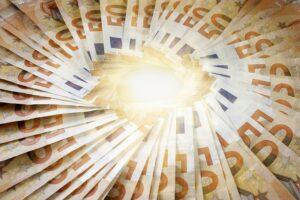 Štirje novi vavčerji Slovenskega podjetniškega sklada